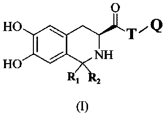 Новые соединения, обладающие тройной активностью, тромболизисной, антитромботической и захвата радикалов, и их синтез, наноструктуры и применение