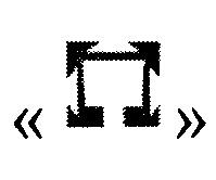 Игрушечный строительный конструктор скоростная транспортная система подвесного типа страус шумовского и комплекты деталей для него
