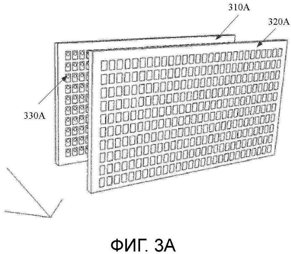 Панель oled, терминал и способ управления светочувствительностью