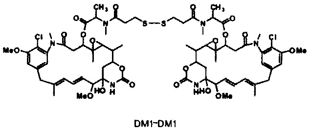 Использование пвдф-мембраны для очистки конъюгатов клеточно-связывающий агент - цитотоксический агент
