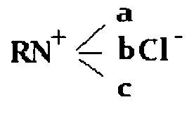 Суспензия для модификации лакокрасочных материалов на эпоксидной основе для усиления антикоррозионных свойств