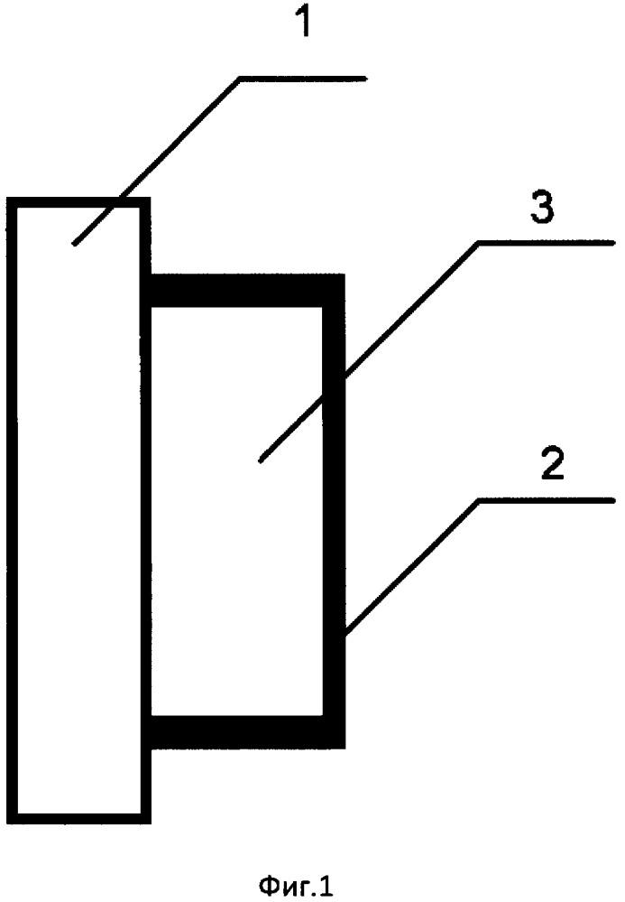 Детектор нейтронов