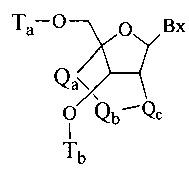 Модулирование экспрессии аполипопротеина с-iii (аросiii) у людей с дефицитом липопротеинлипазы (lpld)