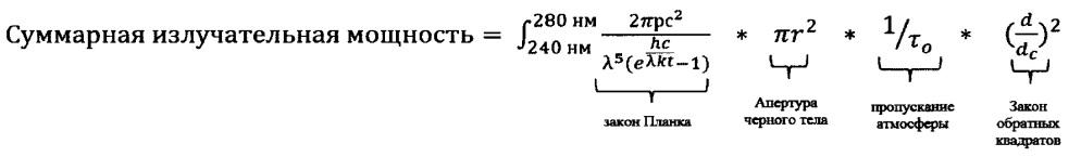 Устройства, способы и системы для измерения и обнаружения электрического разряда
