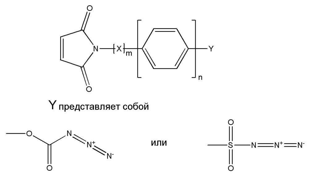 Способ модификации полимеров