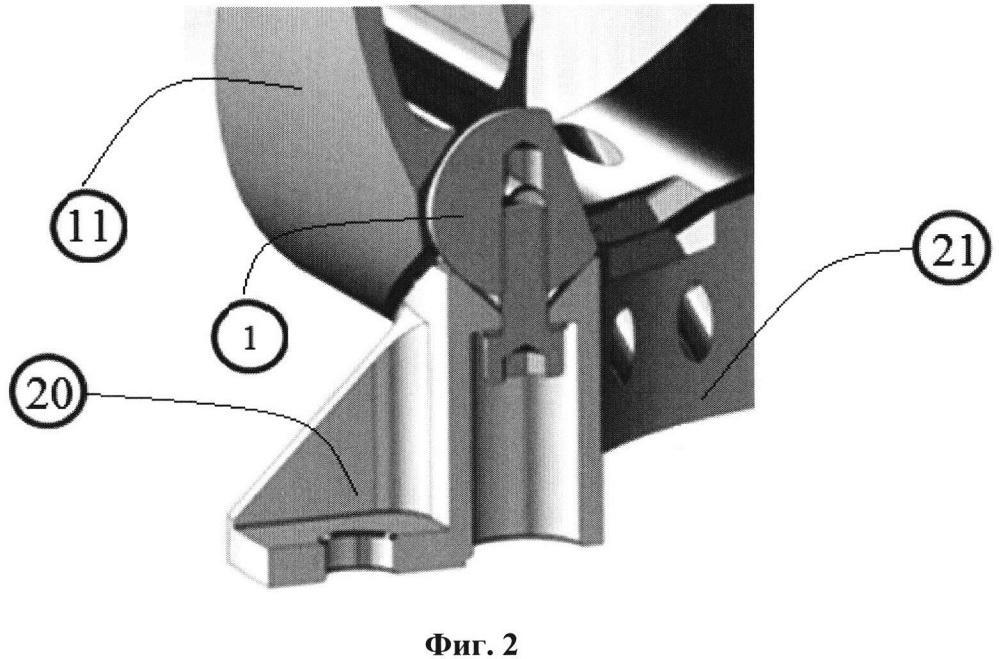 Устройство для контроля взаимной ориентации и взаимного положения измерительных приборов