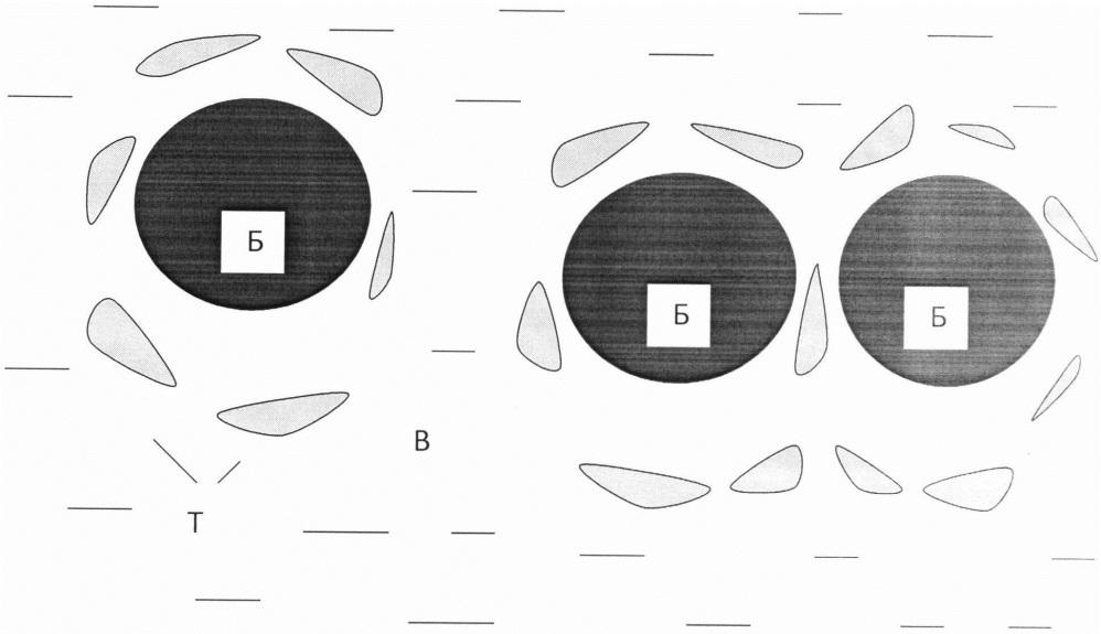 Способ получения битумной эмульсии и битумная эмульсия