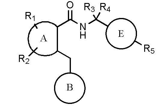 4-алкинилимидазольное производное и лекарственное средство, включающее такое производное в качестве активного ингредиента