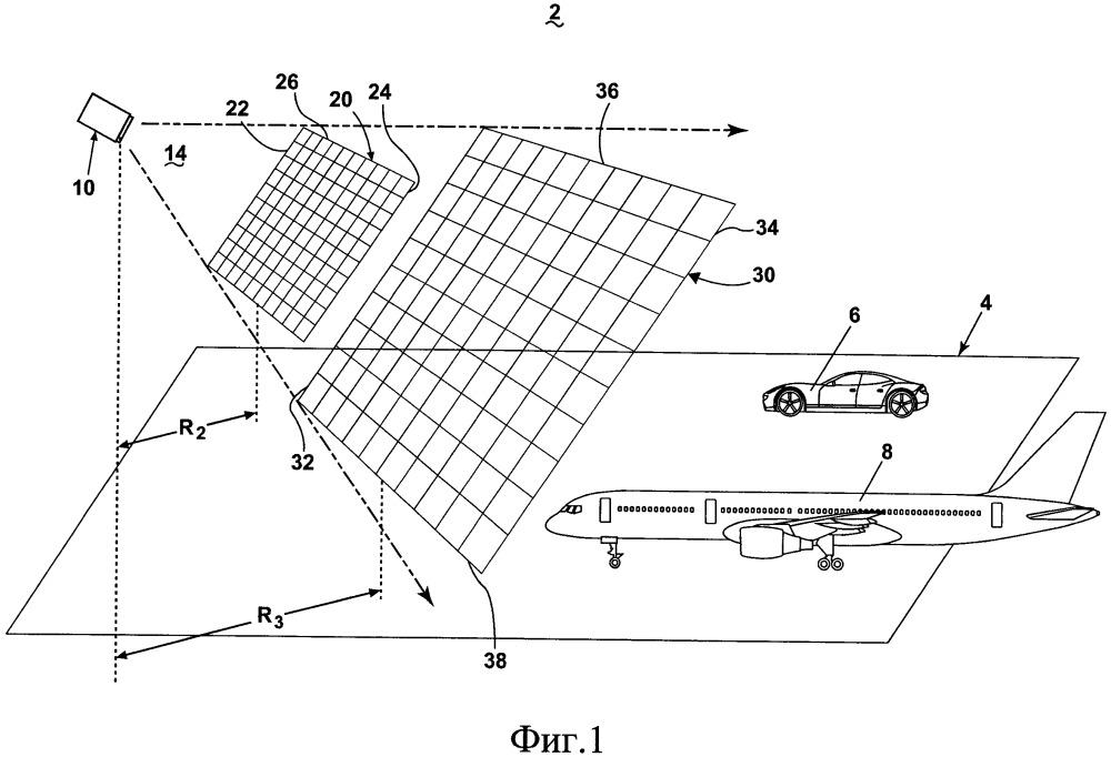 Способ управления транспортным средством и транспортное средство