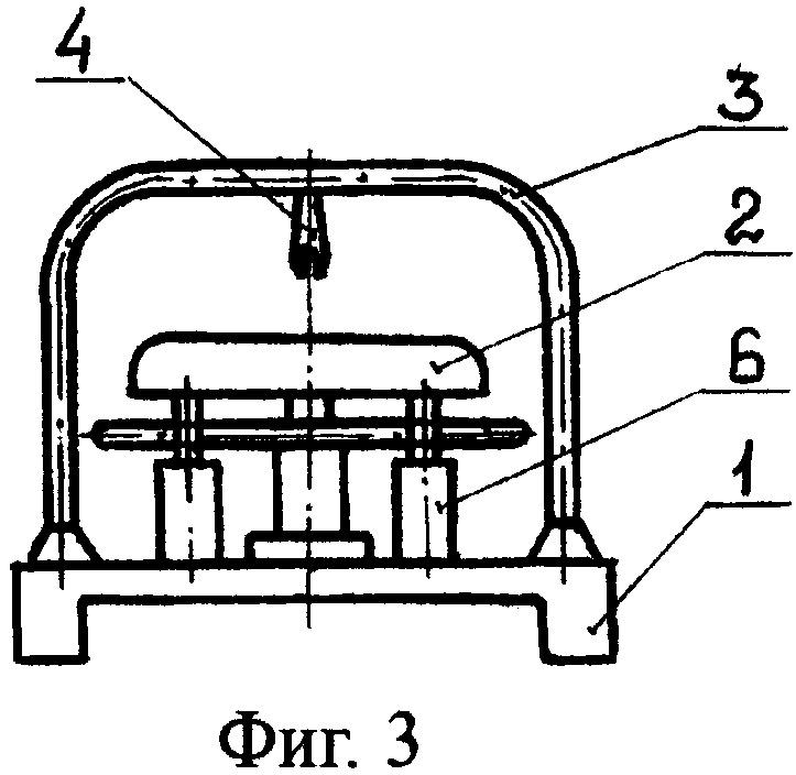 Способ и устройство для терапии позвоночника