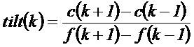 Устройство и способ для кодирования, обработки и декодирования огибающей аудиосигнала путем моделирования представления совокупной суммы с использованием квантования и кодирования распределения