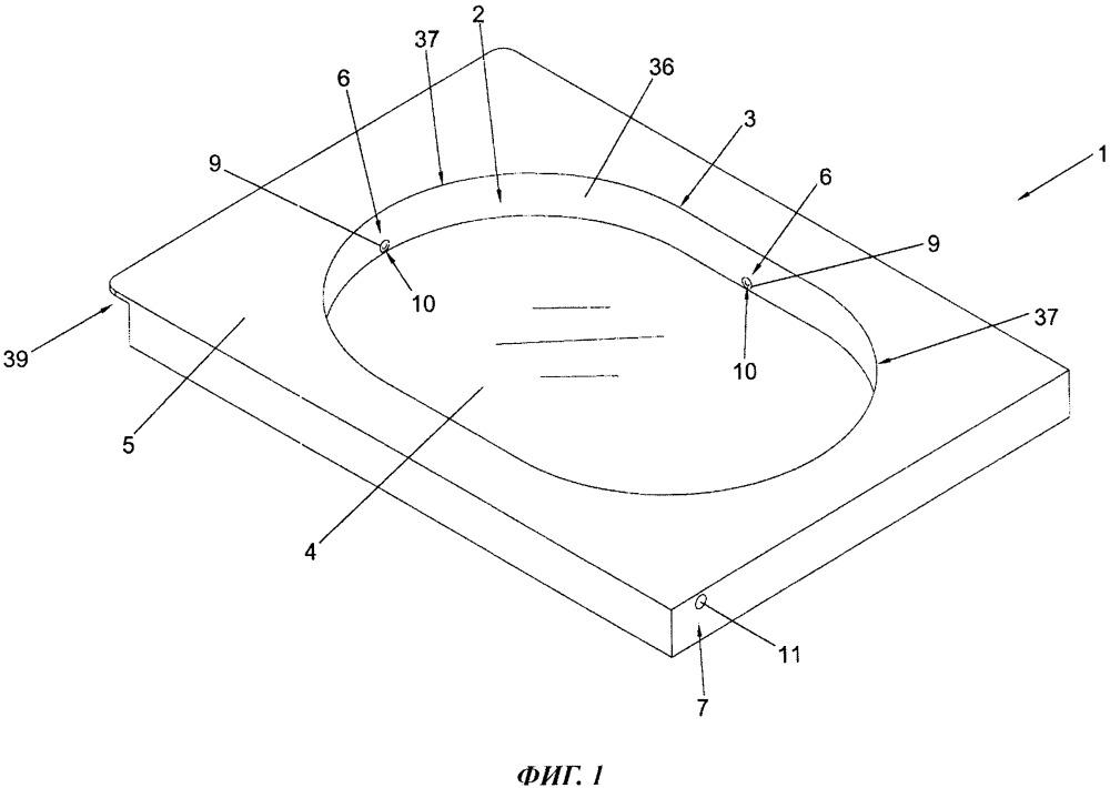 Усовершенствованный картридж для стереолитографической машины, стереолитографическая машина, предназначенная для размещения усовершенствованного картриджа, и способ использования усовершенствованного картриджа