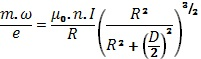 Способ и устройство для создания плазмы, возбуждаемой микроволновой энергией в области электронного циклотронного резонанса (ecr), для осуществления обработки поверхности или нанесения покрытия вокруг нитевидного компонента