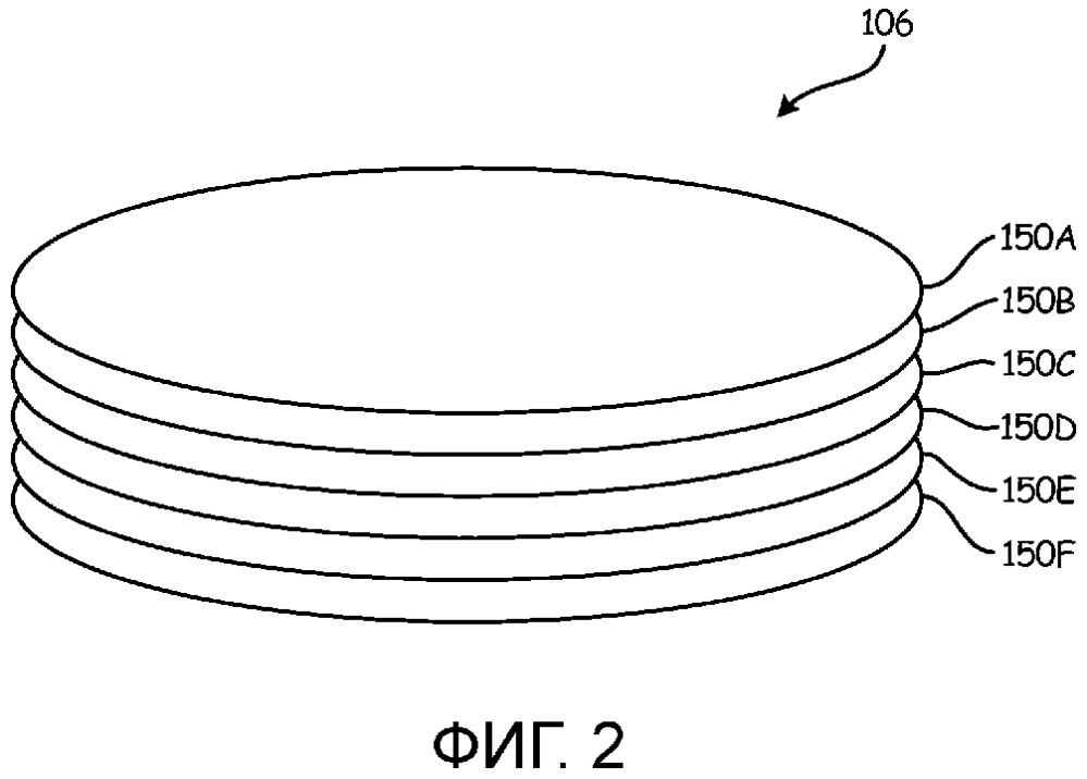 Измерение скорости коррозии с использованием расходуемого зонда