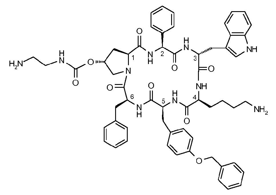 Комбинация аналогов соматостатина с ингибиторами 11β- гидроксилазы