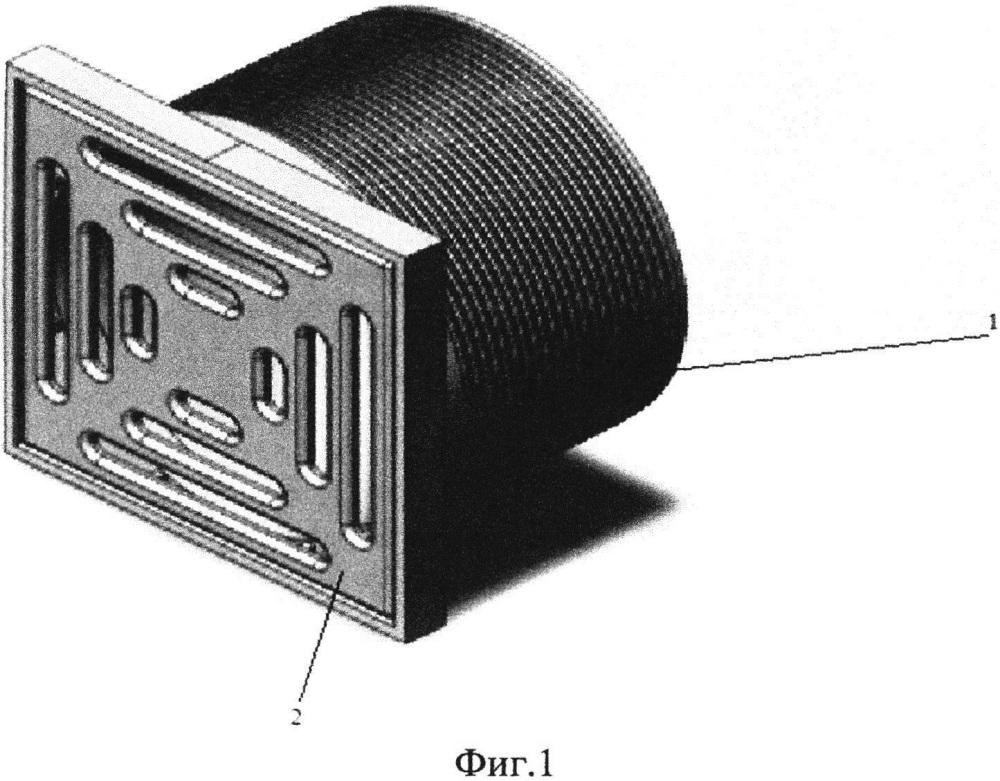 Устройство и способ фиксации решётки на посадочном месте устройства, препятствующего проникновению предметов