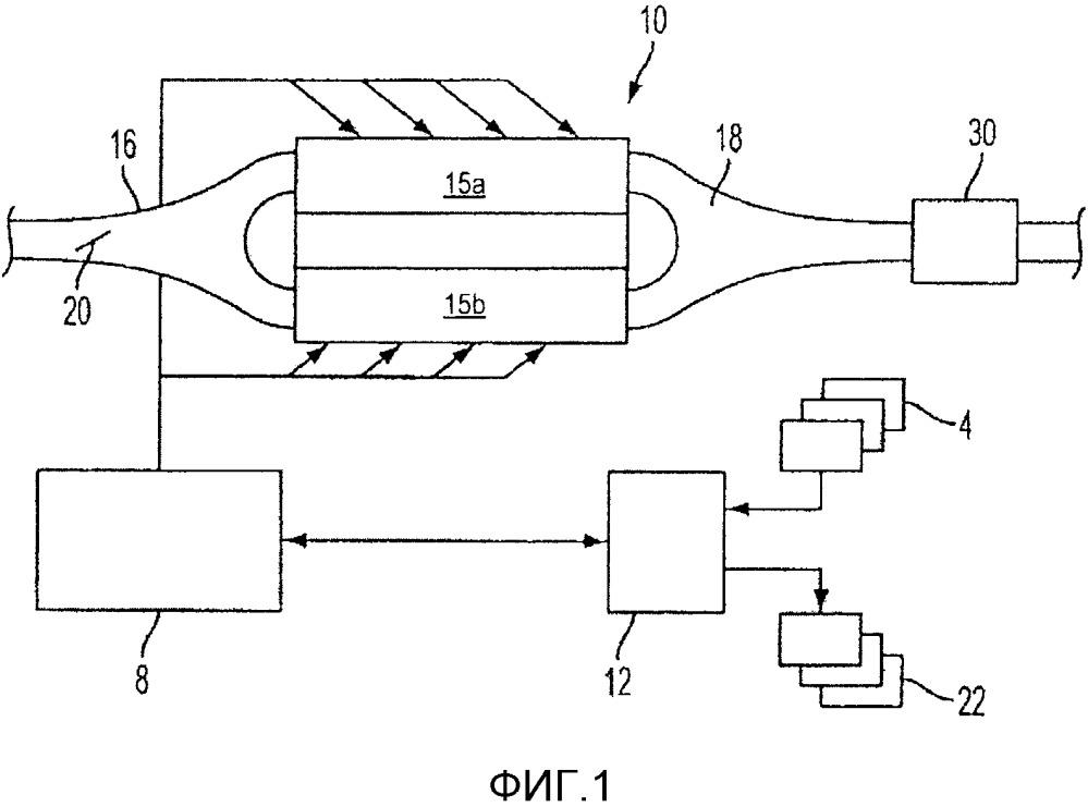 Способ (варианты) и система избирательного вывода из работы одного или более цилиндров двигателя