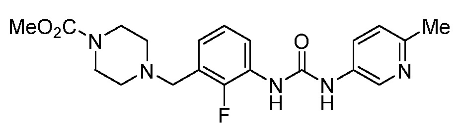 Соль омекамтива мекарбила и способ ее получения