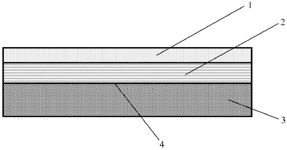 Способ окрашивания цементосодержащих плит, содержащих армирующие волокна