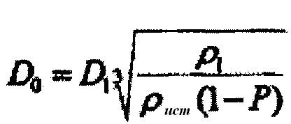 Способ получения полых микросфер оксидов металлов