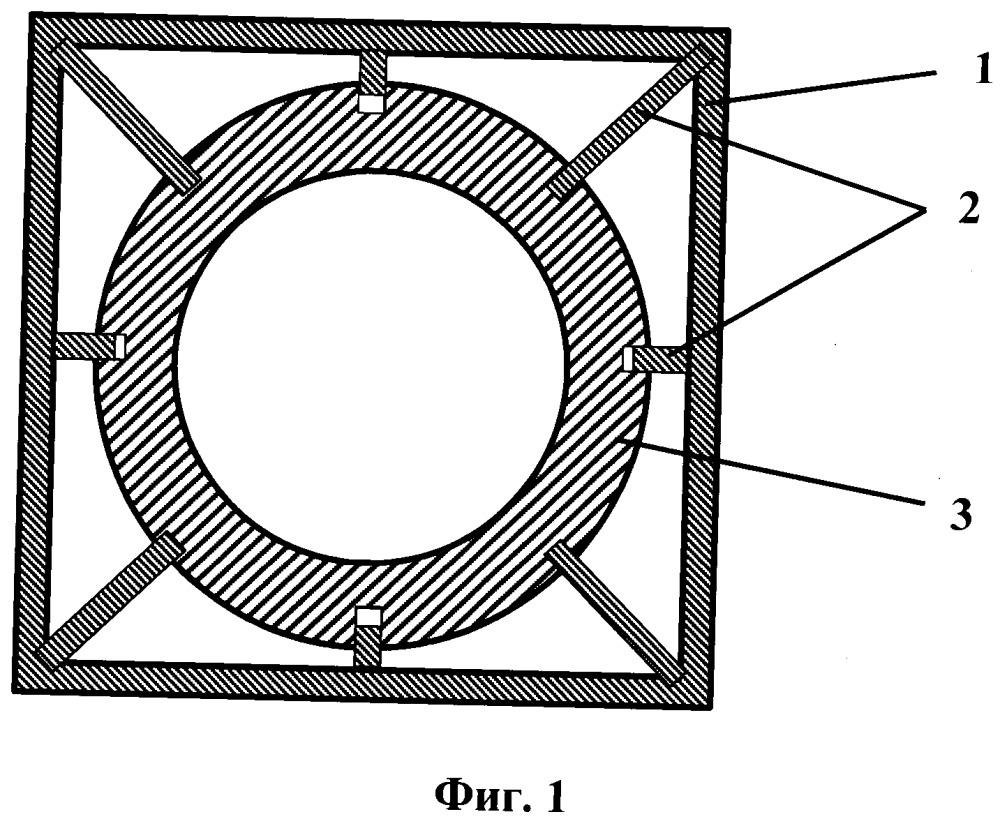 Диафрагменный насос с электроприводом и способ его изготовления