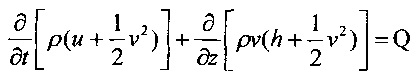 Система и способ оценки в режиме реального времени эффективности матричной кислотной обработки с использованием гибких труб