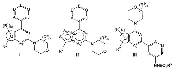 Конденсированное гетероциклическое соединение, способ его получения, его фармацевтическая композиция и применения