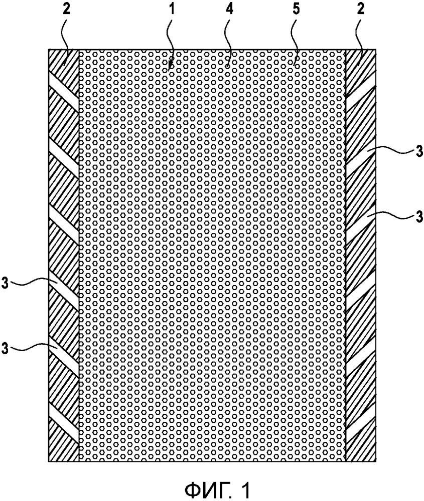 Способ изготовления многослойного формованного изделия, а также многослойное формованное изделие для теплоизоляции зданий