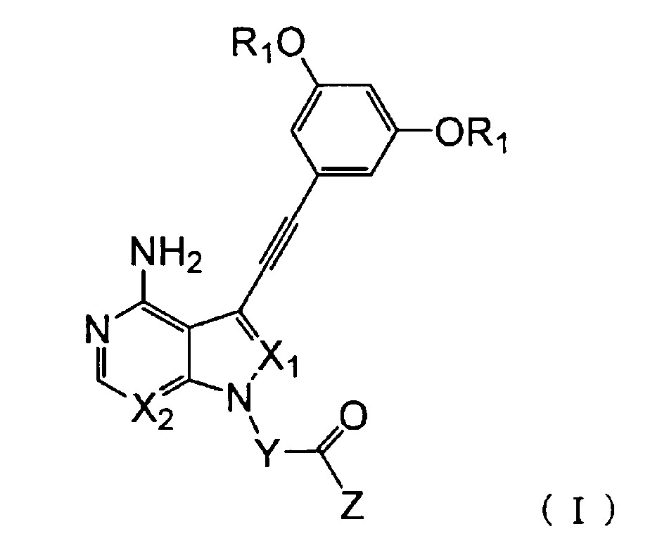 Противоопухолевое лекарственное средство для прерывистого введения ингибитора fgfr