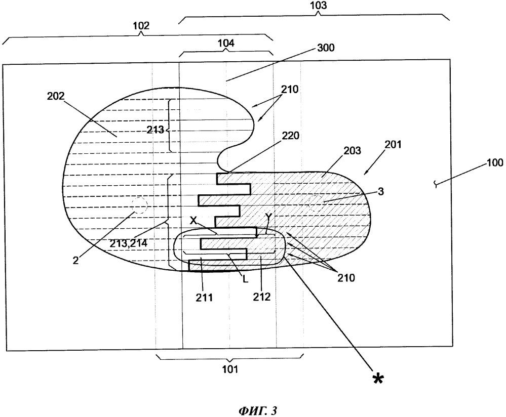 Улучшенный способ управления функционированием по меньшей мере двух источников светового излучения в стереолитографической машине