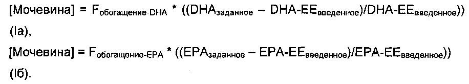 Композиции омега-3 полиненасыщенных жирных кислот в форме свободной кислоты, обогащенные dpa