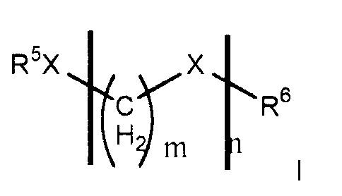 Способ получения катализатора щелочного металла, нанесенного на диоксид кремния