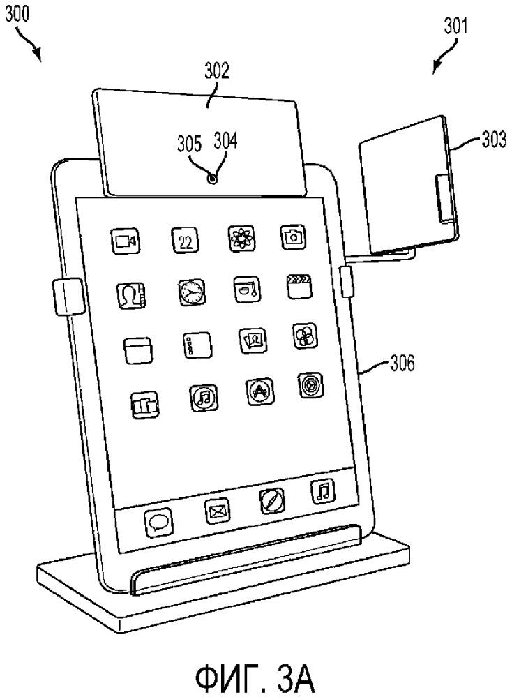 Виртуальные зеркальные системы и способы дистанционного обучения и/или поддержки пользователей контактных линз