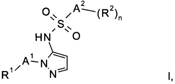 Агонисты рецептора окситоцина для лечения заболеваний центральной нервной системы