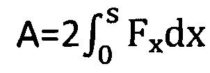 Инерционный движитель