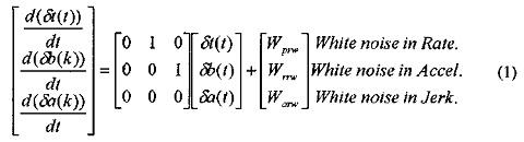 Контроль атомных часов глобальной системы определения местоположения (gps) или глобальной навигационной спутниковой системы (gnss) на основе множества уровней, и/или множества пределов, и/или множества устойчивостей