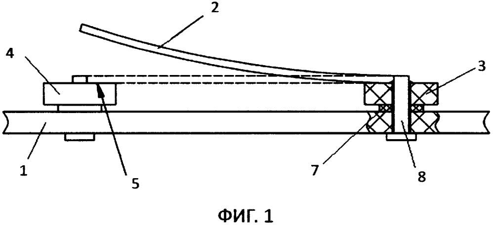 Тепловой размыкатель электрических цепей для аварийных регистраторов информации и аварийный регистратор информации (варианты) с этим тепловым размыкателем