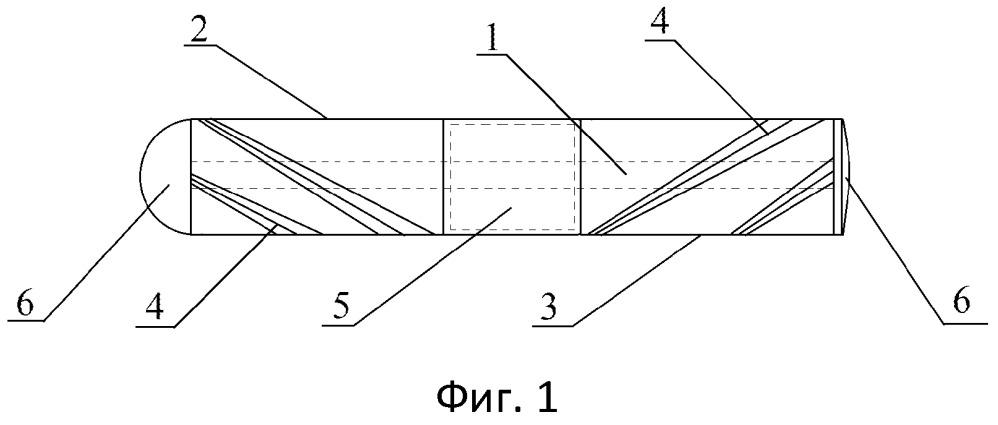 Устройство и способ работы движителя для надводного и подводного транспорта