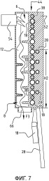 Теплообменник, нагревательное устройство, нагревательная система и способ нагревания воды