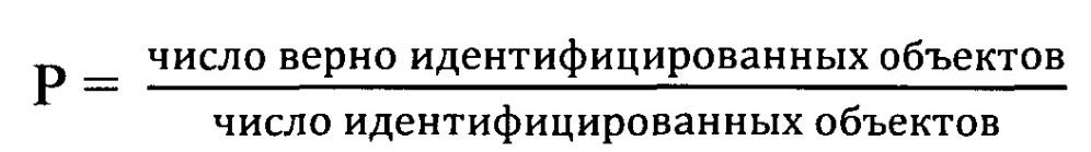 Автоматическое извлечение именованных сущностей из текста