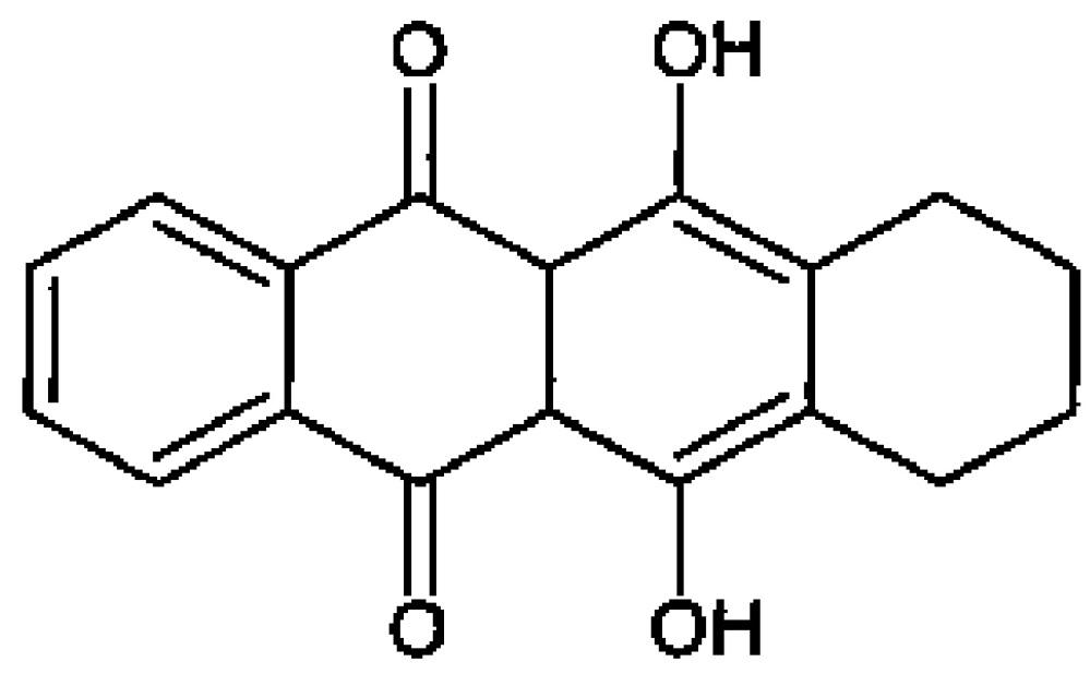 Комбинированная терапия с использованием антител к клаудину 18.2 для лечения рака