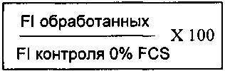 Синергетическая комбинация аланин-глутамина, гиалуроновой кислоты и экстракта овса и ее применение в композиции для заживления ран и восстановления повреждений кожи