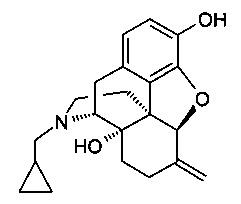Налмефен для уменьшения потребления алкоголя у конкретных целевых популяций