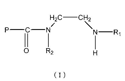 Полимер на основе сопряженного диена, способ его получения и композиция, содержащая данный полимер