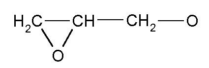 Способ нанесения покрытия на поверхности в химических установках
