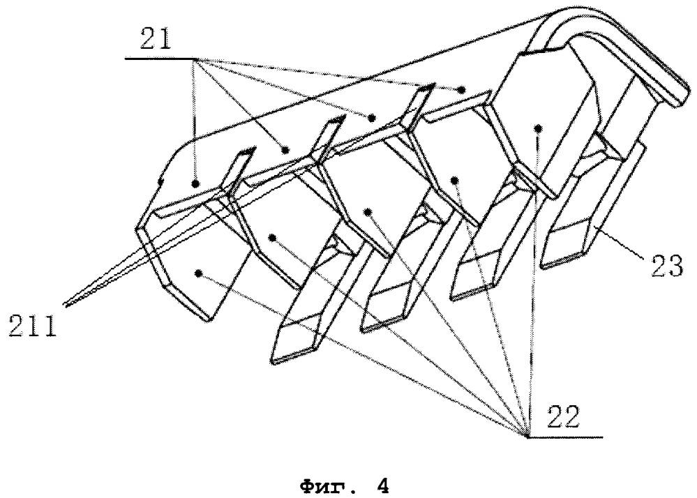 Защитная крышка для повышения изоляционных характеристик контактора и конструкция корпуса
