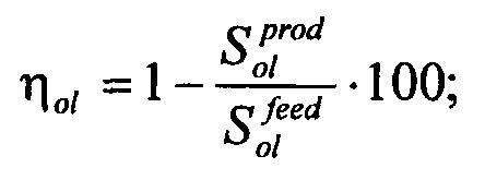 Способ получения катализатора и способ гидрирования нефтеполимерных смол в его присутствии