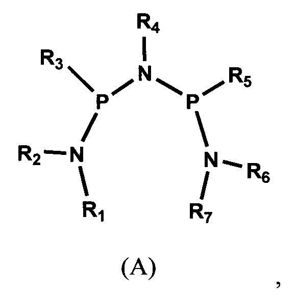 Каталитическая композиция и способ олигомеризации этилена с образованием 1-гексена и/или 1-октена