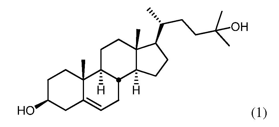 Нейроактивные стероиды, композиции и их применения
