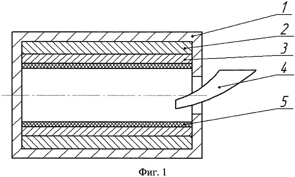 Способ изготовления заготовки чугунной цилиндровой втулки методом центробежного литья